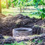 Réaliser les travaux en assainissement