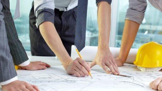 Comment choisir son prestataire construction ?